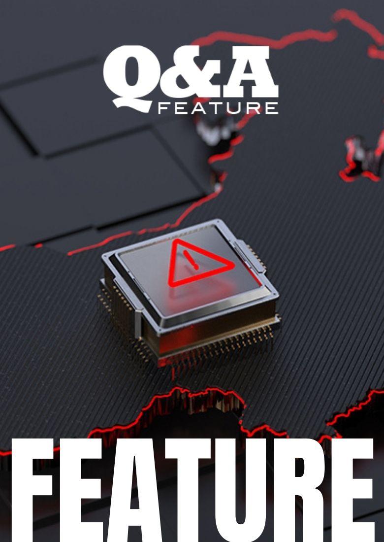 Dealerscope Q&A Feature